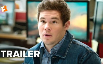 Jexi Trailer #1 (2019) | Movieclips Trailers