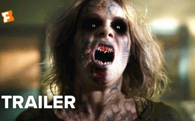Countdown Trailer #1 (2019) | Movieclips Trailers