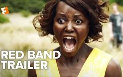 Little Monsters Red Band Trailer #1 (2019) | Movieclips Trailers
